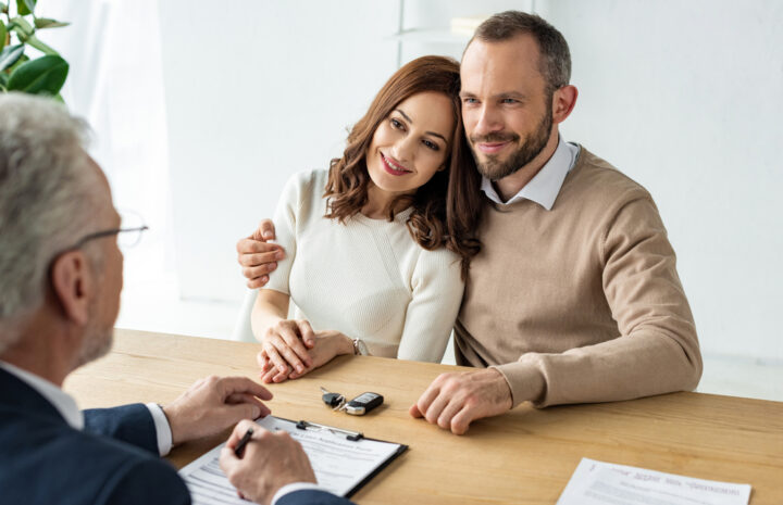 Is it Worth Remortgaging?